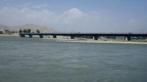 река-кабул
