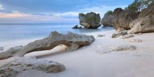 Паданг-Паданг на Бали