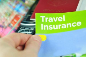 Наступление страхового случая в туристической поездке