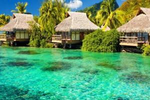 Филиппины: туризм и отдых