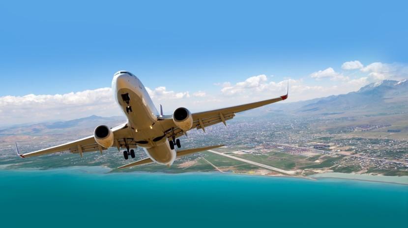 Как можно заказать чартерный авиарейс?