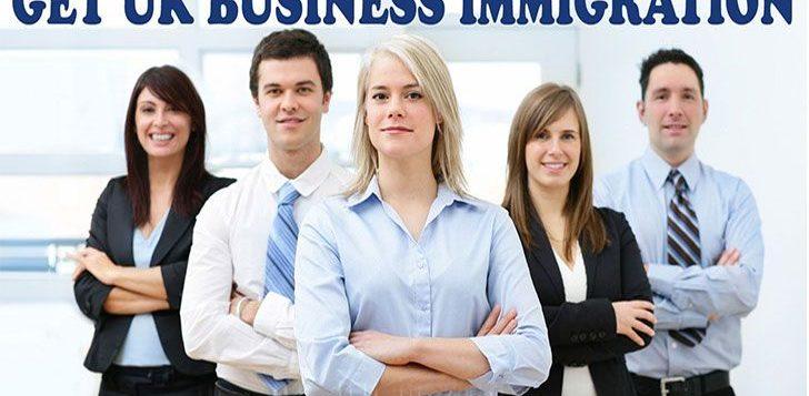 Что такое бизнес иммиграция?