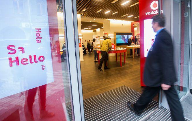 Vodafone 3g в Индии, практическое пользование