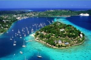 Вануату, особенности отдыха